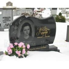 Креативный памятник 10 — ritualum.ru