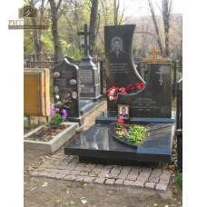 Креативный памятник 23 — ritualum.ru